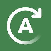 Agri24-SocialPeta