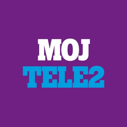 Moj Tele2-SocialPeta