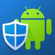 Antivirus Free - Virus Cleaner, Keep Phone Safe-SocialPeta