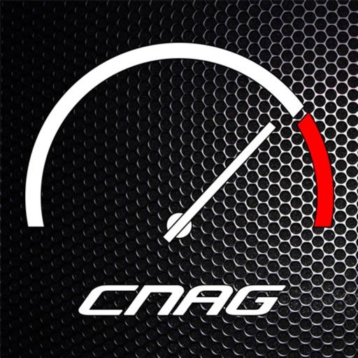 Clint Newell Auto Group-SocialPeta