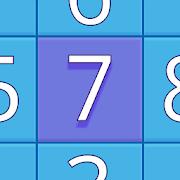 Sudoku: Easy Sudoku  Free Puzzle Game-SocialPeta
