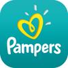 Pampers Club - Treueprogramm-SocialPeta