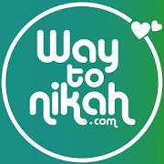 Way To Nikah - The Muslim Matrimony-SocialPeta