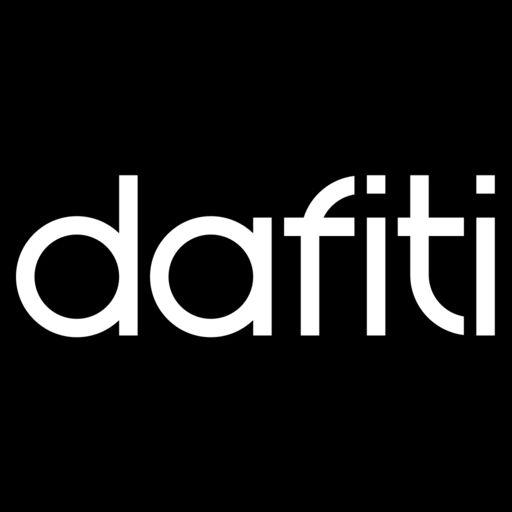 Dafiti - Lo Mejor de la Moda-SocialPeta