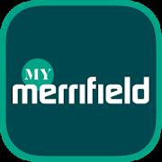 My Merrifield-SocialPeta