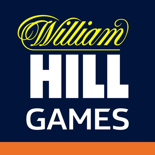 William Hill Games-SocialPeta
