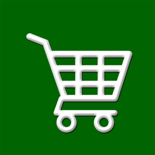 eGrocery - Grocery Delivery PH-SocialPeta