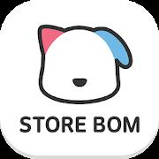 스토어봄 - 대한민국대표 반려동물용품 쇼핑-SocialPeta
