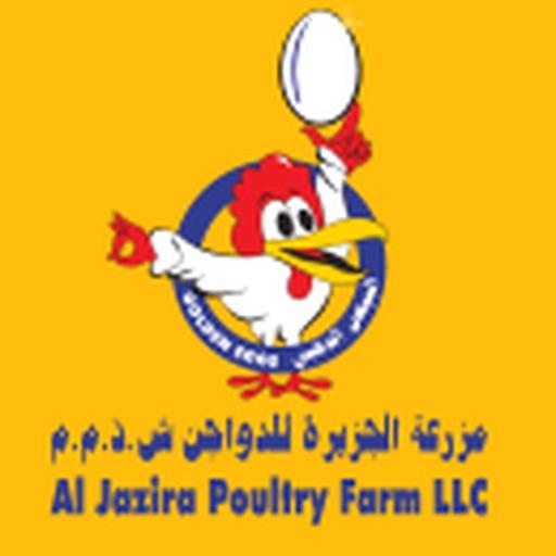 Al Jazira Poultry Farm LLC-SocialPeta