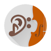 Perfect Ear - Ear Trainer-SocialPeta