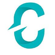 Capitalizo Consultoria Financeira-SocialPeta
