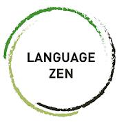 Learn Spanish - Language Zen-SocialPeta