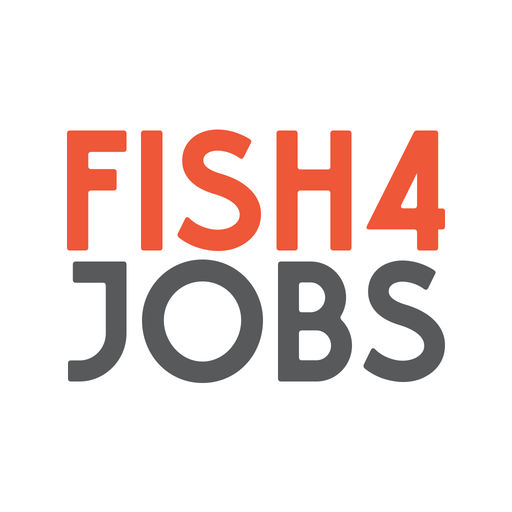 Fish4jobs Job Search-SocialPeta