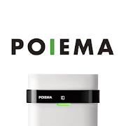 POIEMA 空氣清淨機-SocialPeta