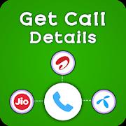 How to get Call Details-SocialPeta