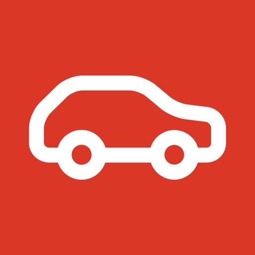 Авто.ру: купить, продать авто-SocialPeta