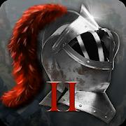 Ace of Empires II-SocialPeta