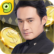 ManganDahen Casino - Free Slot-SocialPeta