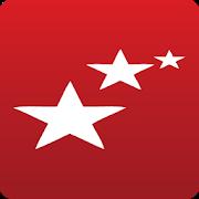AgroStar Agri-Doctor-SocialPeta