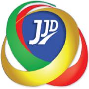 JJD Clientes-SocialPeta