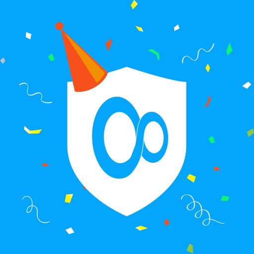 VPN Unlimited - Fast & Private-SocialPeta