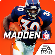 Madden NFL Mobile Football-SocialPeta