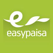 Easypaisa-SocialPeta