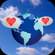 WorldOfLove-SocialPeta