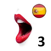 Logopedia 3 : ejercicios de articulación, español-SocialPeta