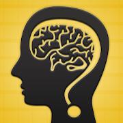 Mental Age Test-SocialPeta