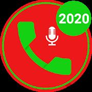 Automatic Call Recorder Pro - Recorder Phone Call-SocialPeta