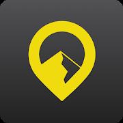 27 Crags - Rock Climbing App-SocialPeta