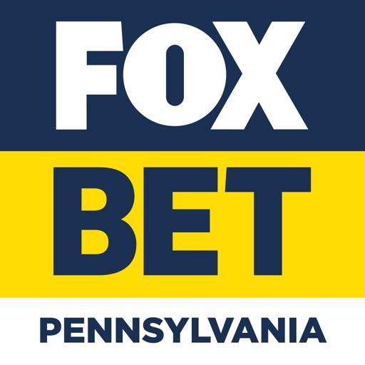 FOX Bet - Pennsylvania-SocialPeta