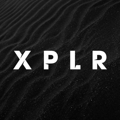 XPLR-SocialPeta