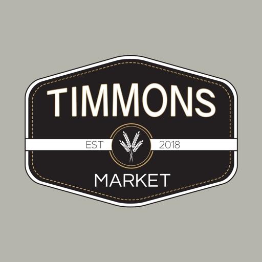 Timmons Market-SocialPeta