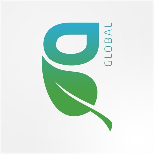 Irriga Global-SocialPeta
