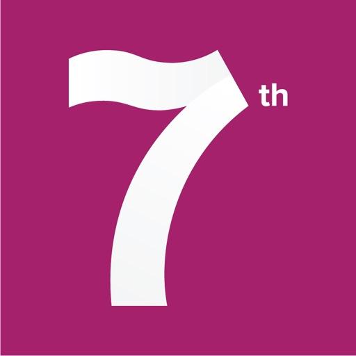 7th Sense Psychics-SocialPeta