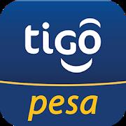 Tigo Pesa Tanzania-SocialPeta