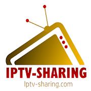 Sharing Player : www.iptv-sharing.org-SocialPeta