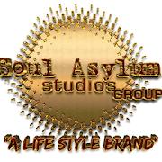 Soul Asylum Studios Group-SocialPeta