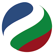 Democratic Bulgaria-SocialPeta