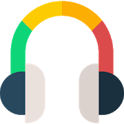 BuSound Music Player-SocialPeta