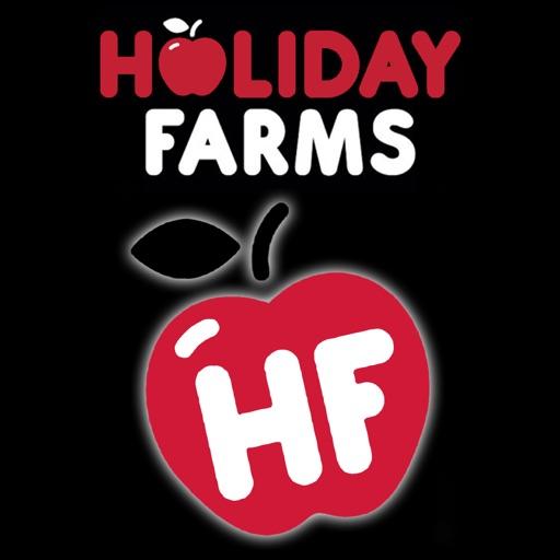 Holiday Farms-SocialPeta