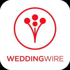 WeddingWire.in-SocialPeta