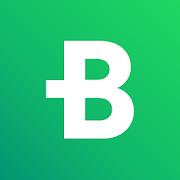 MyBonus-SocialPeta