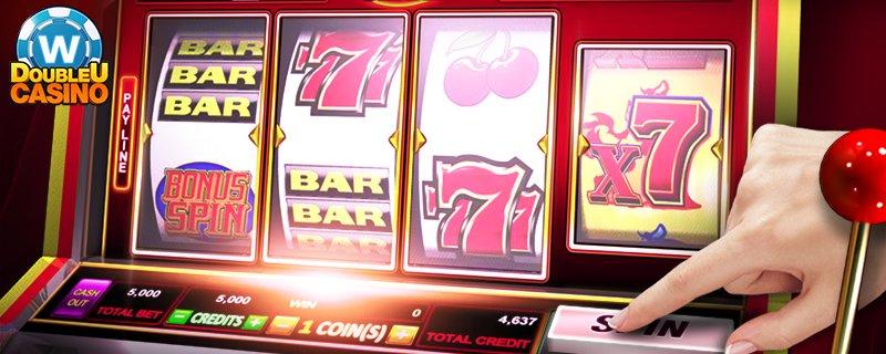 ardmore casino Online