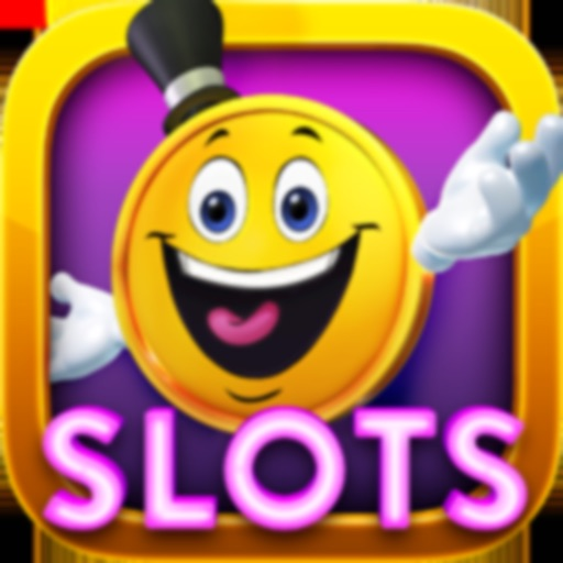 Cashman Casino Vegas Slot Game-SocialPeta