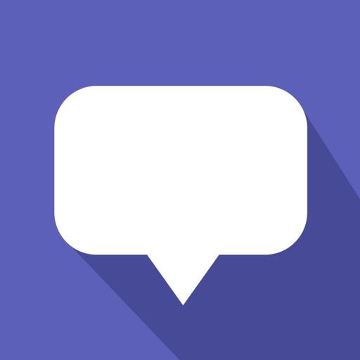 Connected2.me – Chat & Fun-SocialPeta