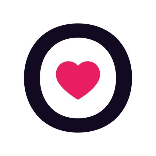 Famly App-SocialPeta