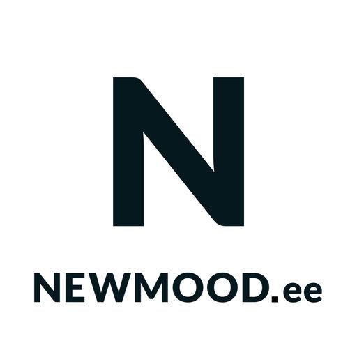 NEWMOOD.ee-SocialPeta